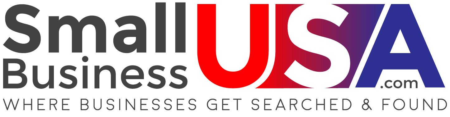 smallbusinessusa.com