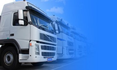 NJ Truck Insurance