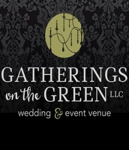 Gatherings on the Green Wedding & Event Venue