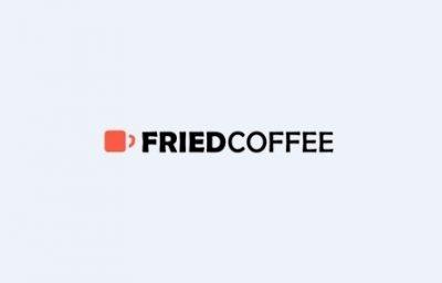 FriedCoffee