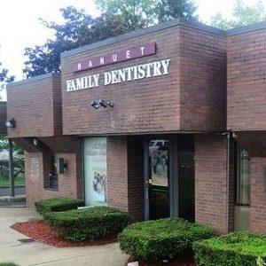 Nanuet Family Dentistry