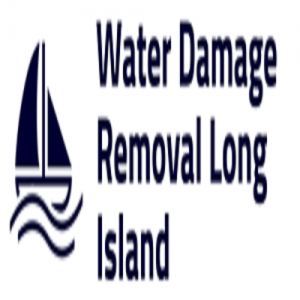 Long Island Water Damage Removal
