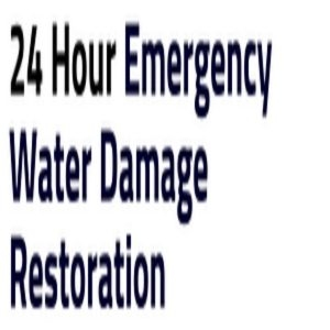 Long Island 24 hour Water Damage Restoration