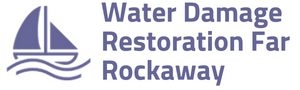 Water Damage Restoration Far Rockaway