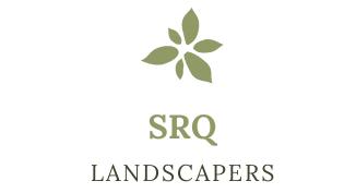 SRQ Landscapers