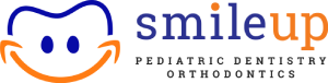Smile Up Pediatric Dentistry & Orthodontics