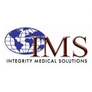 Integrity Medical Solutions, Inc.