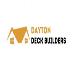 Dayton Deck Builders