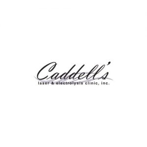 Caddell's Laser & Electrolysis Clinic