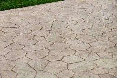 Peoria Concrete Co
