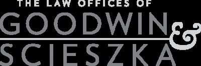Goodwin & Scieszka
