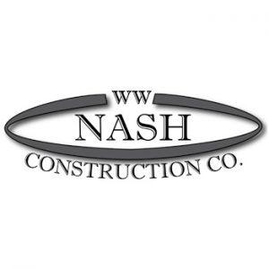 W.W. Nash Construction Co., Inc.