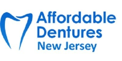 Mini Dental Implants Middlesex County