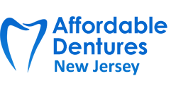 Implant Dentures Sussex County