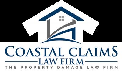 Coastal Claims Law Firm
