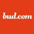 bud.com Delivery