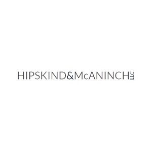 Hipskind & McAninch, LLC