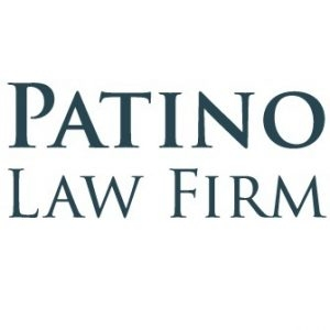 Patino Law Firm