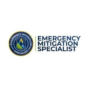 Emergency Mitigation Specialist