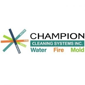 Champion Cleaning Systems