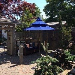 The Carpe Diem Guesthouse & Spa