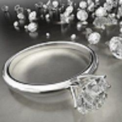 Edgar's Jewelry & Diamonds