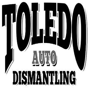Toledo Auto Dismantling