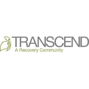 Transcend Recovery Community