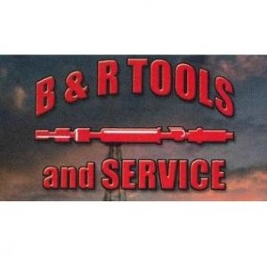 B & R Tools And Service, Inc.