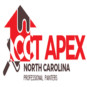 CCT Apex Housepainters