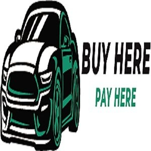 Buy Here Pay Here Inc