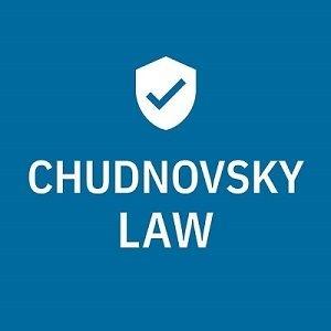Chudnovsky Law - Criminal & DUI Lawyers