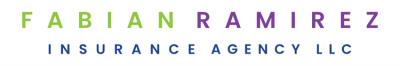 Fabian Ramirez Insurance Agency LLC