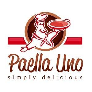 Paella Uno