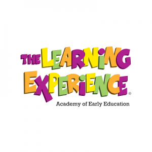 The Learning Experience - Long Island City