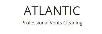 HVAC Cleaning NJ
