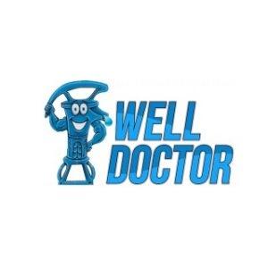 Well Doctor LLC