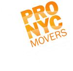 PRO Manhattan Movers NYC