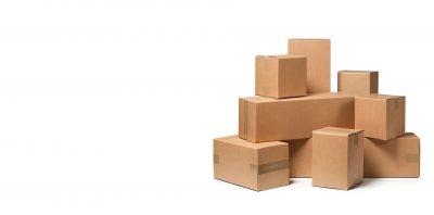 Cheap Moving Company Seattle