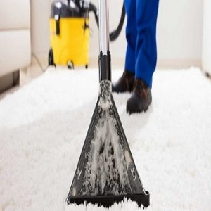 NOVA Flooring Pros