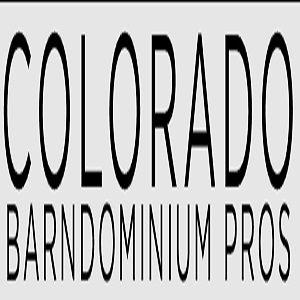 Colorado Barndominium Pros