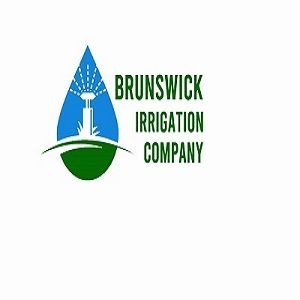 Brunswick Irrigation Company