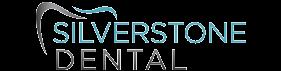 Silverstone Dental