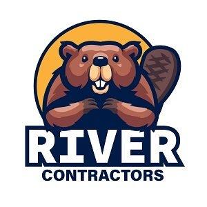 River Contractors