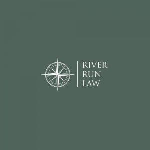 River Run Law