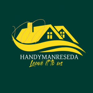 HandymanReseda