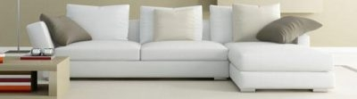 Manhattan Upholstery Cleaning
