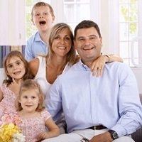 Nationwide Insurance - Barfield Insurance Agency