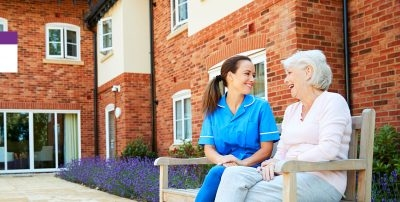 Home Care Chester County