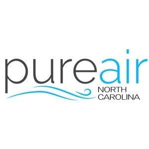 Pure Air North Carolina